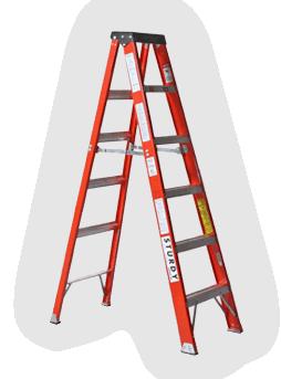 Type 1aa Ladder