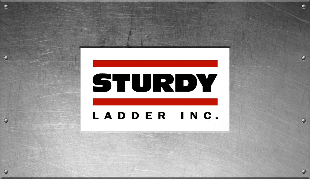 Sturdy Splash Logo